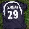 chamakh29-17