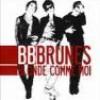 THE---Bb---BrUnEs