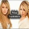 moi-Summer