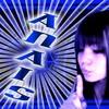 x3-Jee-LaiiMee-x3