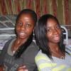 sistermalienne78