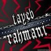 tayeb-rahmany