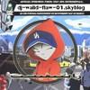 dj-walid-flaw-01