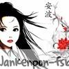 Jankenpon-Fsb