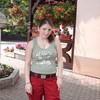Italygirl