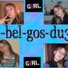 la-bel-gos-du33