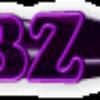 BZdu68