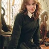 hermionedu60