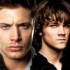 worldofsupernatural