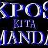 KIKIcaps972