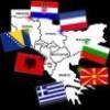 serbie-mon-pays