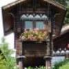 balcon-fleuri