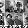 mamzl-mathilde