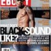 chris-brown-star1