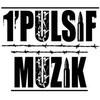 1PulsifMuzik