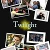 twilight-fan-number-one