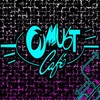 O-Must-Cafe