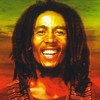 the-king-of-rasta