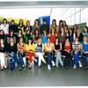 css20072009