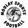 moulay-foot
