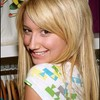 ashley-tisdale002