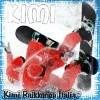 kimi-raikkonen2008