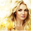 BritneyTresCircus
