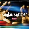 soulac-summer
