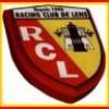 r-c-l62