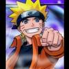 Naruto-Uzumaki-Fics
