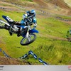 freestylemotocross