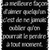 Amoure6