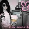 x-new-mouah-x