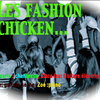 the-fashion-chicken
