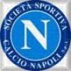 siciliano4202
