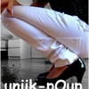 x-uniik-pOup3y-x