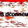 Les-dconneuz-du97sita