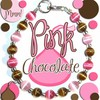 x-pink-chocolata-x