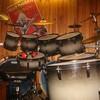 drum-maniac57