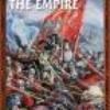 warhammer-empire
