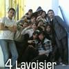 L-avoisier-x3
