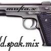 mafia-x976