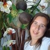 patagirl