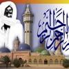 khadim192