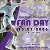Fan-Day-RSCA