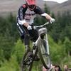 triks-bike