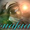 aishwarei