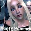 xx-Buffy-Sims-xx