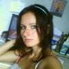 fillebizarre27670