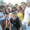 Ossec-Espagne2008